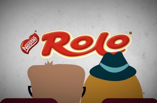 render_rolo_v3