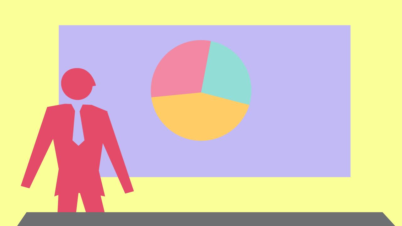 vector_artboard_2-11